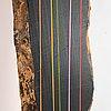 Jason middlebrook, akryl på trä, signerad och daterad 2010.