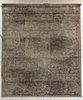 A gunilla lagerhem ullberg carpet for kasthall 350 x 250 cm.