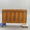 Sideboard, swedish modern, 1940-50-tal.