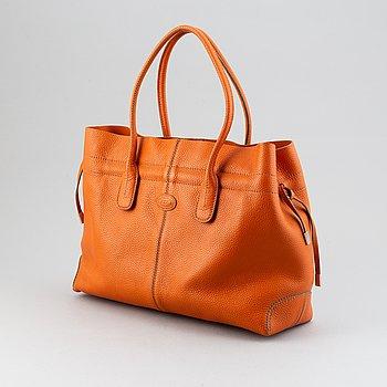 Tod's, väska.
