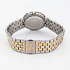 Rado, diastar, wristwatch, 35.5 mm.