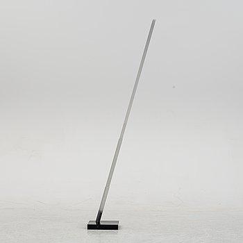 Lars-Erik Falk, sculpture, 1981, signed..