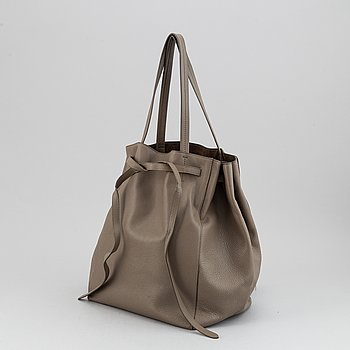 "Céline, väska, ""Cabas Phantom Tote""."