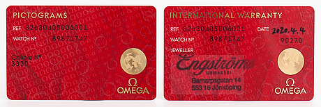 Omega, speedmaster, racing, 40 mm.