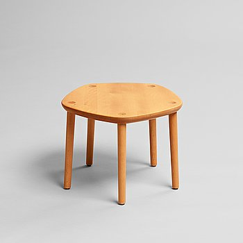"Claesson Koivisto Rune, ""Five stool"", Meetee, Japan, 2013."