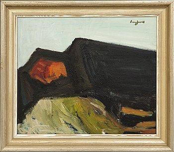 Ivan Jordell,