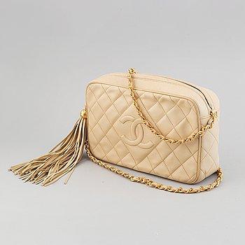 Chanel, väska, 1994-96.