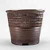 Signe persson-melin, outer lining / pot.