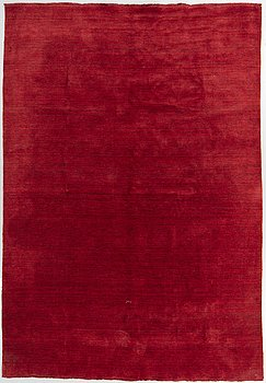 Matta, orientalisk, ca 312 x 217 cm.