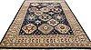 A carpet, oriental, ca 320 x 236.