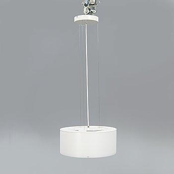 """Henrik Schulz, ceiling lamp, """"Bebop"""", Wingårdhs for Ateljé Lyktan."""
