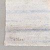 Bibliofilupplagor med originalgrafik, som regel signerad (14 vol).