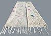 A rug, morocco, ca 240 x 160 cm.