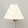 Carl malmsten, wall lamp.