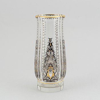 Vas, glas, jugend, Steinschönau, 1910/20-tal.