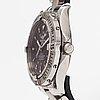 Breitling, colt, armbandsur, 38 mm.