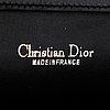 Christian dior, clutch.
