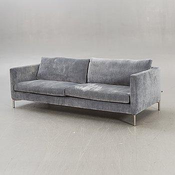 "Jens Juul Eilersen, soffa ""Slice"" 2000-tal."