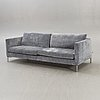 Jens juul eilersen, a slice sofa 21st century.
