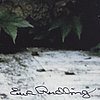 Ewa rudling, photograph signed and numbered 14/30.