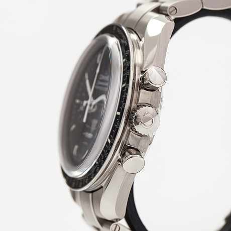 Omega, speedmaster, professional, moonwatch,  wristwatch, 42 mm.