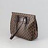 Louis vuitton, väska, 2001.