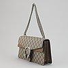 Gucci, a 'dionysus' handbag, 2016.