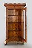 Showcase / cabinet, 20th century.
