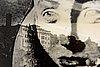 Rut hillarp, fotografi, signerat, daterat och numrerat 1/18 -93.