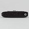 Leica m5, no 1353881, 1972.