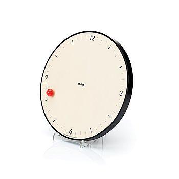 Gideon Dagans, 'Timesphere Clock', MOMA.