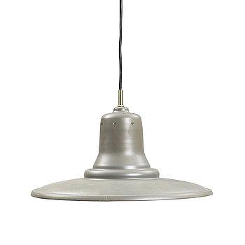 Tove Adman and Hans Edblad, ceiling lamp, Fafner, Sweden.
