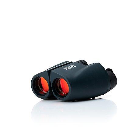 Zenith, binoculars, 10x25uc.