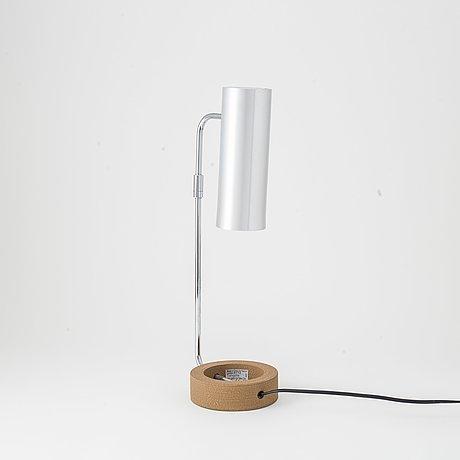 Tablelamp, 'tangola', habitat, china.