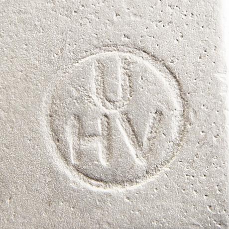 Ulrica hydman-vallien, skulptur unik åfors.