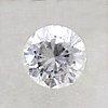 Brilliant-cut diamond 0,41 ct, e vvs2, igi certificate f1028523.