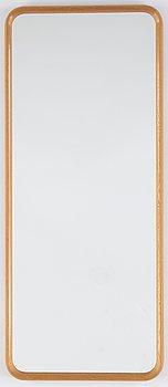 A mirror, Glas & Trä, Hovmantorp, 1960's.