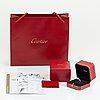 Cartier,