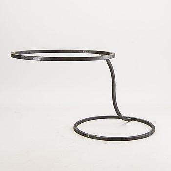 Bertil Herlow Svensson, Skulptur.