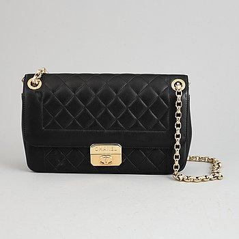 Chanel, väska, 2013-14.