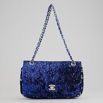 Chanel, väska, 2012-13.