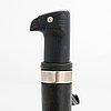 Bertel gardberg, a late 20th-century knife for fiskars. designed for the wwf.