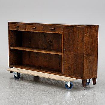 Sideboard, funkis, 1930-tal.