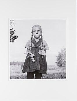 Ismo Hölttö, 'Eno 1968'.