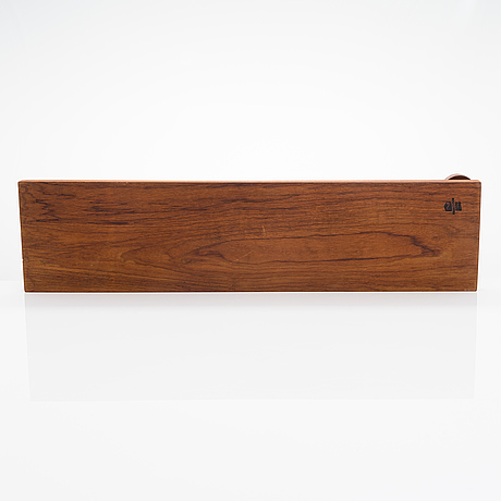 Bertel gardberg, a serving board for finnmade gardberg, norrmark handicraft.