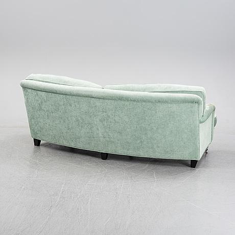 "Soffa, ""julia"", norell möbler, 2000-tal."