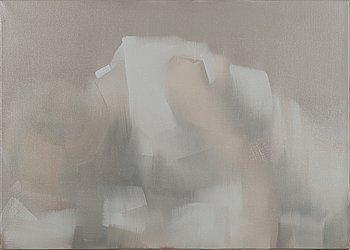 Tiina Heiska, Untitled.