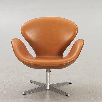 Arne Jacobsen,