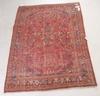 Matta. orientalisk. 200 x 150.