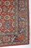 Matta, orientalisk, ca 312 x 206.